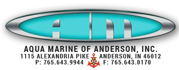 aquamarineofanderson.com logo